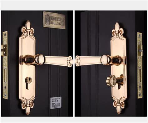 Living Room Door Handles Popular Bathroom Door Handles With Lock Buy Cheap Bathroom