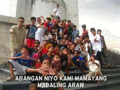 Simbang Gabi Memes - simbang gabi na realm of thought pinoyexchange