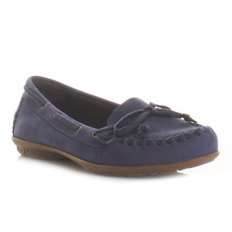 womens hush puppies hush puppy loafers 28 images womens hush puppies ceil mocassin navy loafers deck