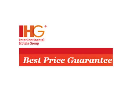 best price guarantee ihg guide to avoiding pitfalls with the ihg best price guarantee