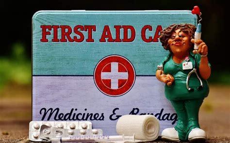 cassetta di pronto soccorso aziendale cassetta pronto soccorso aziendale misart