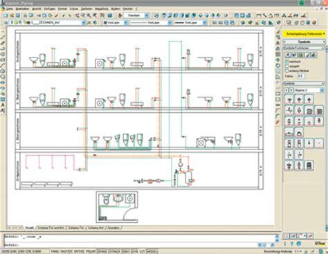 zeitschriften layout software tga software viega viptool von cad 252 ber