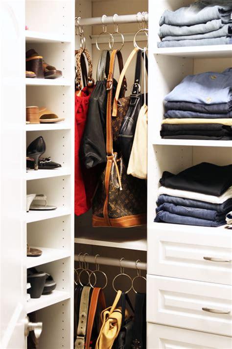 D Closet by Organizar El Armario Ba 241 O En Ba 241 O Armario