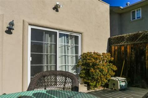pismo vacation rentals house rentals vacasa