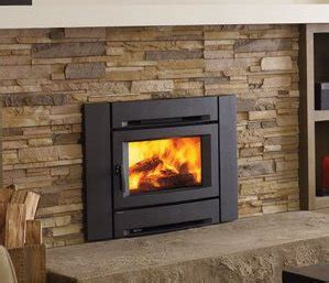 Fireplace Inserts Stores by Fireplace Inserts Stoves New Fairfield Ct