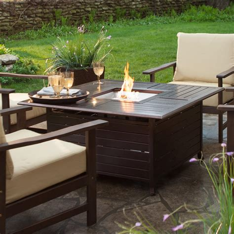 Patio Coffee Table Ideas Coffee Table Design Ideas Patio Coffee Table Ideas