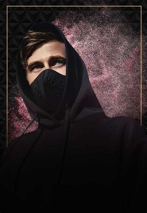 alan walker worth alan waker at premier nightclub in atlantic city