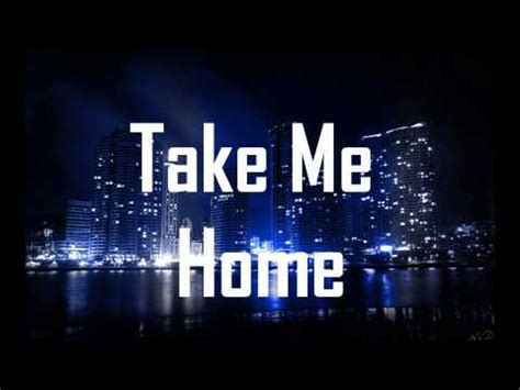 4 67 mb take me home the chainsmokers remix