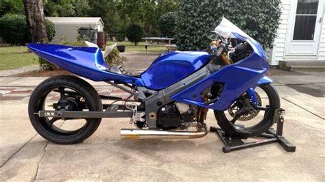 Suzuki Wilmington Nc by Gsxr 1000 In Nc For Sale