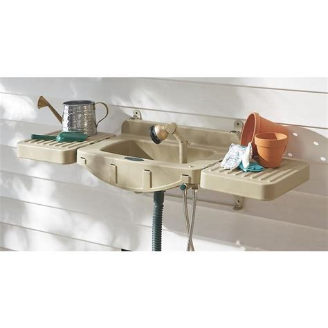 lavelli giardino lavelli giardino mobili giardino lavelli per il giardino