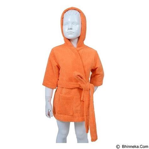 Handuk Kimono Anak Sz 0 jual produk kebutuhan handuk bayi dan anak mipacko microfiber kimono tangan pendek hoodie size