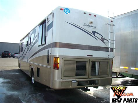 automatic rv awning rv awnings automatic best images collections hd for