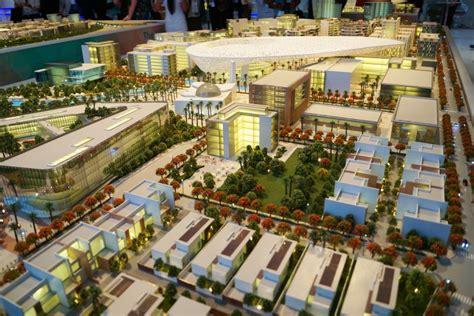 commercial village model dubai area guides propsearch dubai