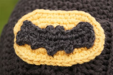 crochet pattern batman logo batman crochet pattern related keywords batman crochet