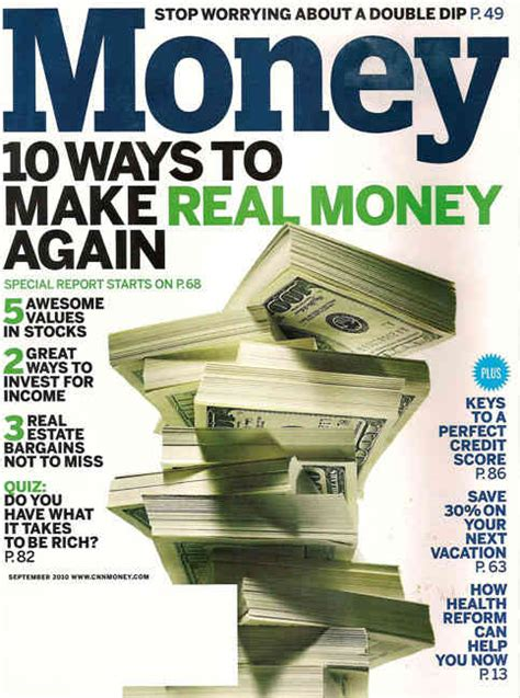 earning through online survey jobs from home online uk money online magazine how to - How Online Magazines Make Money