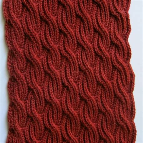 brioche knitting patterns free 1000 images about knit brioche on cable