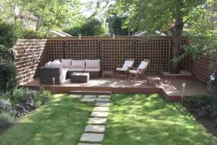 Small Backyard Patio Ideas On A Budget Backyard Patio Design Ideas On A Budget Landscaping Gardening Ideas