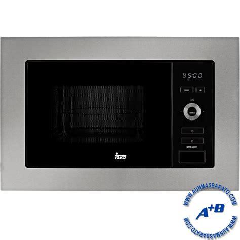 Excepcional  Electrodomesticos De Cocina Baratos #8: MWE225FI.jpg