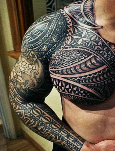 tattoo body tribal 35 full body tribal tattoos