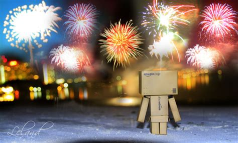 happy  year danbo flickr photo sharing