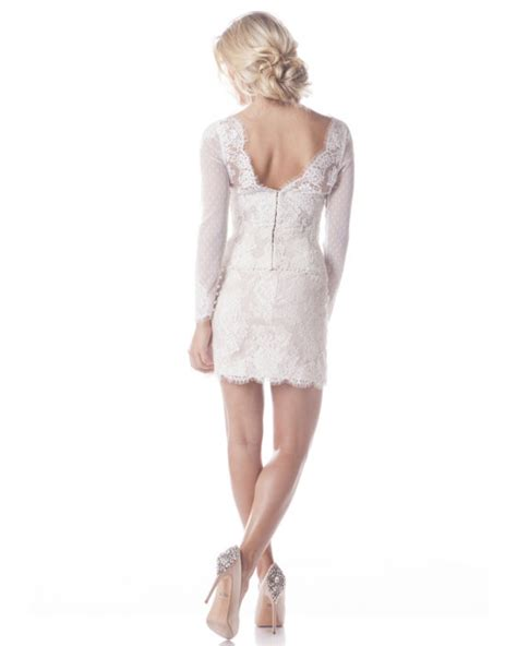 viola olia zavozina couture bridal designer