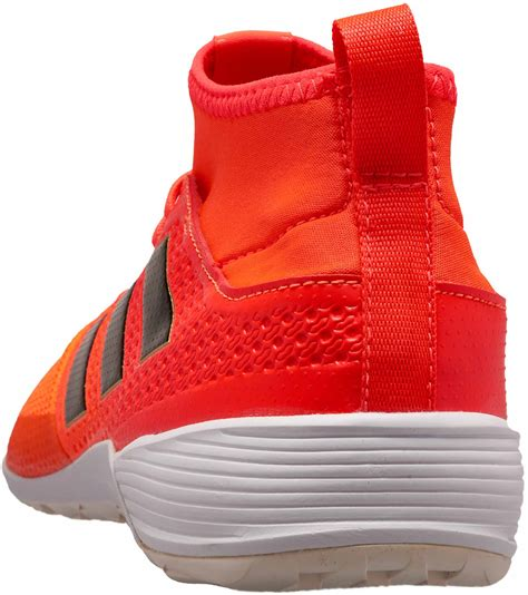 Adidas Ace 17 3 In Adidas adidas ace 17 3 in solar solar orange