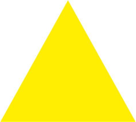 imagenes de triangulos verdes cultivando semillitas el tri 193 ngulo