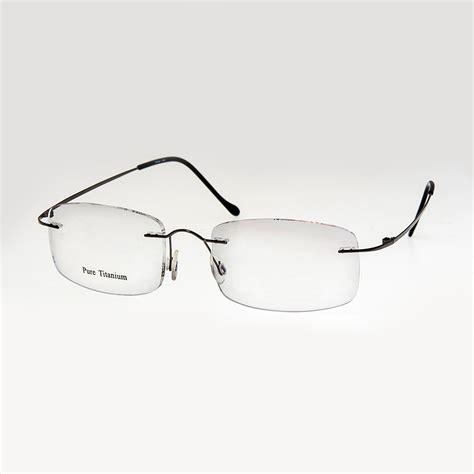 titanium eyewear repair titanium frame repairs