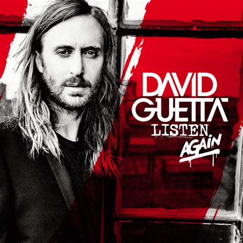 David Guetta 9 david guetta my remix lyrics genius lyrics