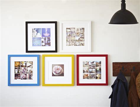 how to frame a print classic framed print social print studio