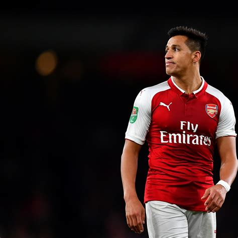 alexis sanchez net worth arsenal transfer news latest rumours on alexis sanchez