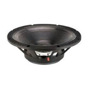 Rcf Nd2530 T3 Neodymium Driver Italy rcf nd2530 t3 1 4 quot neodymium horn driver