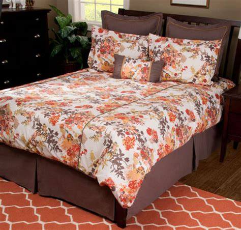rizzy home bedding rosemary by rizzy home bedding beddingsuperstore com