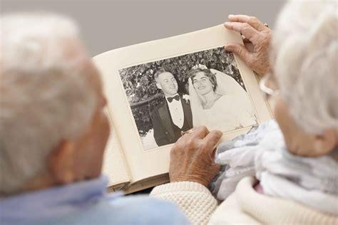 daycare dallas dementia care alzheimer s care dallas fort worth care mountain care mountain