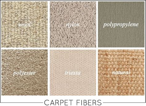 Which Carpet Is Better Wool Or Polypropylene - carpet vs polypropylene carpet floor matttroy