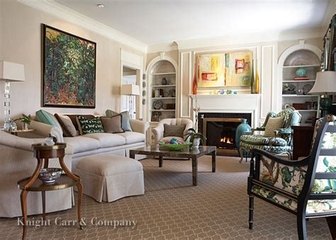 interior design greensboro nc greensboro interior designers carr company nc design