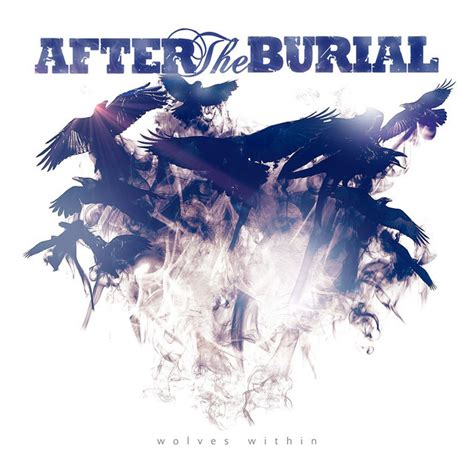 anti pattern lyrics after the burial after the burial wolves within lyrics and tracklist genius