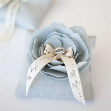 Pillows For Wedding Rings by Wedding Wedding Ring Pillow 803718 Weddbook