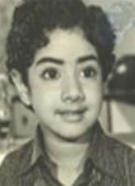 bollywood actress and actor childhood photos south indian actors childhood photos photos 595015