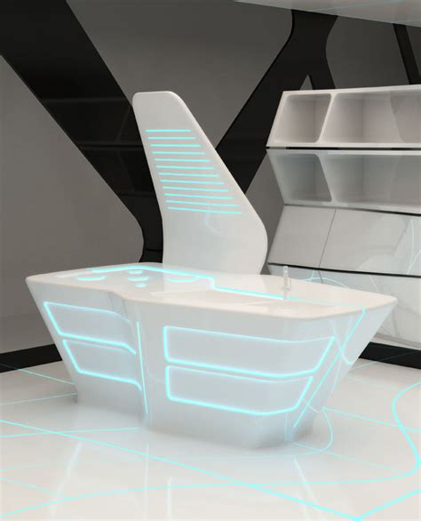 corian design dupont and disney presents designs corian based on