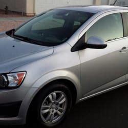 car sales las vegas hertz car sales las vegas 32 reviews auto loan