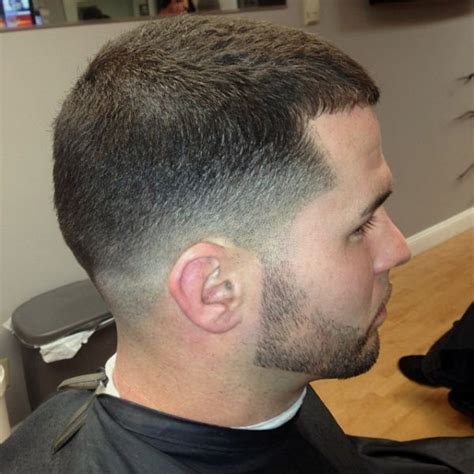 best mens haircut in westchester ny 18 best low fade ideas images on pinterest hair cut