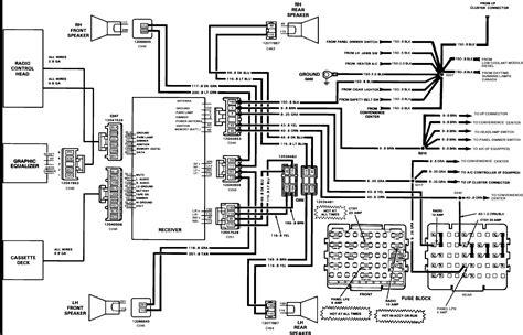 93 chevy silverado 3500 wiring diagram get free image about wiring diagram 1990 chevy 3500 wiring harness diagram wiring diagram for free