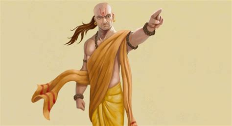 chanakya biography in hindi wikipedia 13 ancient indian sages whose contributions were far ahead