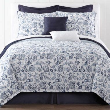 liz claiborne comforter 1000 images about bedrooms on pinterest liz claiborne