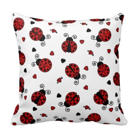 Bug Pillows by 66 Best Images About Bug Home Decor And More On