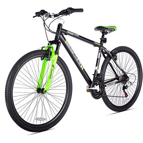 genesis bikes 29 consumster best mountain bike 200 2015 consumster