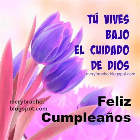 imagenes muy hermosas de cumpleaños feliz cumpleanos amiga cristiana www imgkid com the
