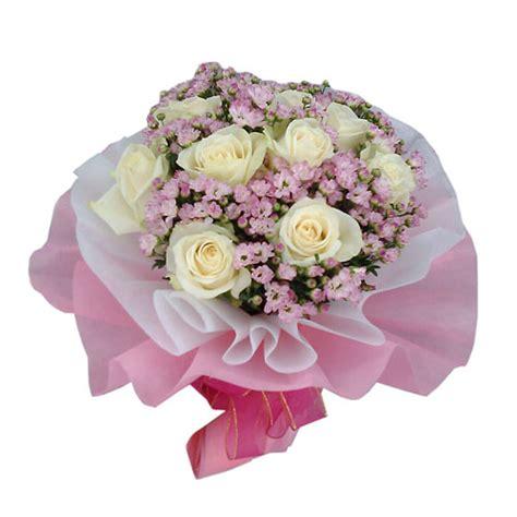 Buket Bunga Mutiara Murah 12 bunga murah toko bunga murah jakarta