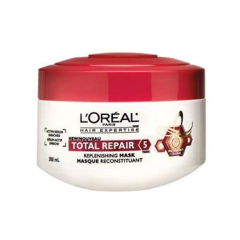 Harga L Oreal Revitalift Essence daftar harga loreal hair spa 1000 ml terkini